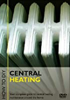 How To D.I.Y. - Central Heating