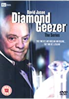 Diamond Geezer - The Series