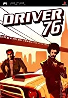 Driver 76