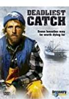 Deadliest Catch - The Complete First Series
