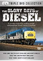 Glory Days Of Diesel