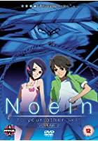 Noein - To Your Other Self - Vol.2