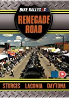 Renegade Road - Bike Rally USA