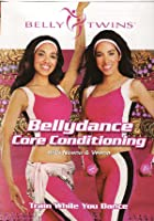 Belly Twins - Bellydance Core Conditioning