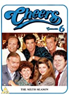 Cheers - Season 6