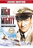 The High And Mighty