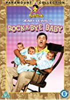 Rock-A-Bye Baby