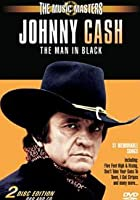 Johnny Cash - Music Masters