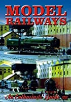 Model Railway Enthusiasts
