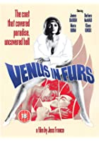 Venus In Furs