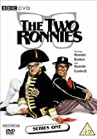 Two Ronnies - Series 1