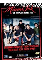 Miami Ink - Series 2