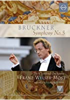 Bruckner - Symphony No.5