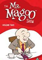 Mr Magoo Show Vol.2