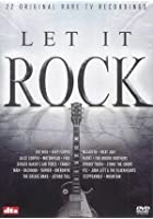 Let It Rock - Vol. 1