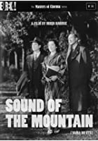 Naruse - Sound Of The Mountain
