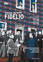 Beethoven - Fidelio