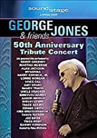 George Jones - Concert Tribute