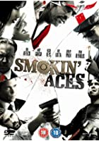 Smokin&#39; Aces