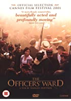 Officer's Ward