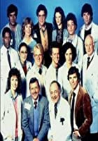 St Elsewhere - Season 2