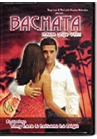 Bachata Italian Style Vol.2 - Intermediate