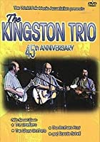 Kingston Trio - 45th Anniversary Concert