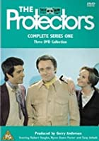 The Protectors - Series 1 Complete