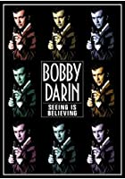Bobby Darin - Seeing Is Believing