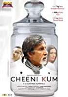 Cheeni Kum