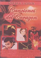 Canciones Del Corazon - Latin Music