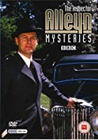 The Inspector Alleyn Mysteries
