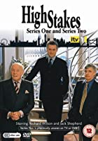 High Stakes - Series 1 And 2