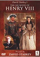 David Starkey&#39;s Six Wives Of Henry VIII