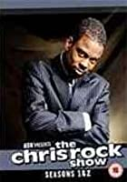 The Chris Rock Show - Series 1 And 2