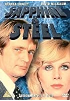 Sapphire And Steel - Assignments 1-6