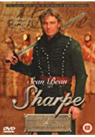Sharpe's Regiment / Sharpe's Siege