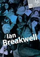 Ian Breakwell - British Artist's Films