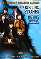The Rolling Stones - Big Hits - High Tide And Green Grass