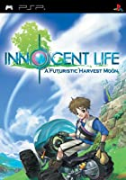Harvest Moon: Innocent Life