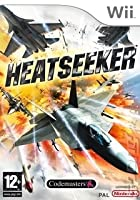 Heatseeker