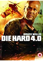 Die Hard 4.0
