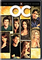 The OC - The Complete Fourth Season