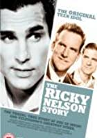 The Ricky Nelson Story - The Original Teen Idol