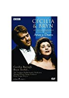 Cecilia And Bryn At Glyndebourne - Arias And Duets