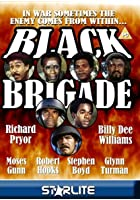 Black Brigade