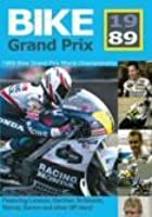 Bike Grand Prix Review 1989