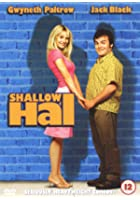 Shallow Hal