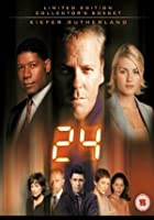 24 - Season 1