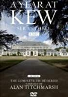 A Year At Kew - Series 3